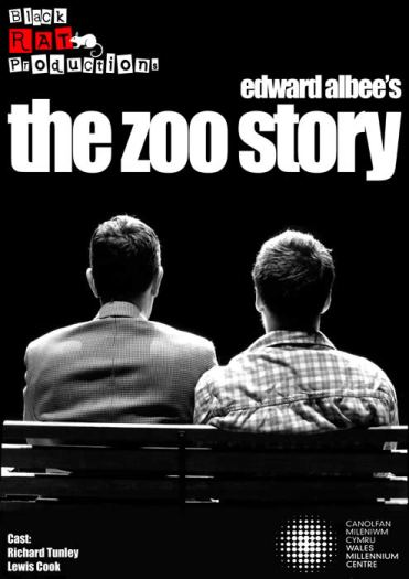 the-zoo-story